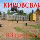 Сваи винтовые в Кирове длинна ствола 2500мм толщина стенки 3,5мм диаметром 108мм на складе
